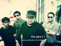 THE JAKA PLUS