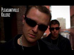 Image for Pleasantville Killerz