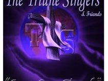 Triune Singers