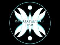 Multiple FX