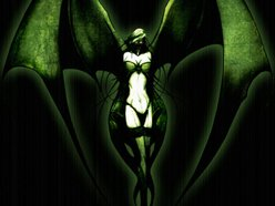 Image for ABSINTHE