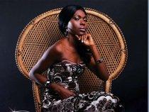 Blessing Okorji
