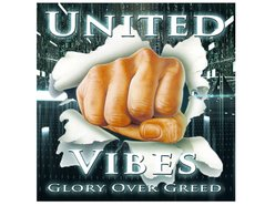 Image for United Vibes