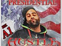 a1dapresident