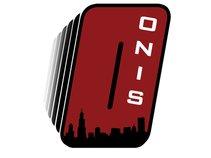 Onis(Honest)