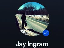 Jfly (jay ingram)
