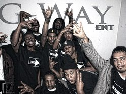 Image for GWAY ENTERTAINMENT