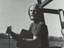 Ted Sandquist