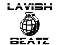 Lavish Beatz