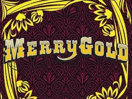 Image for MerryGold