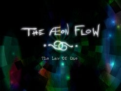 Image for The Aeon Flow