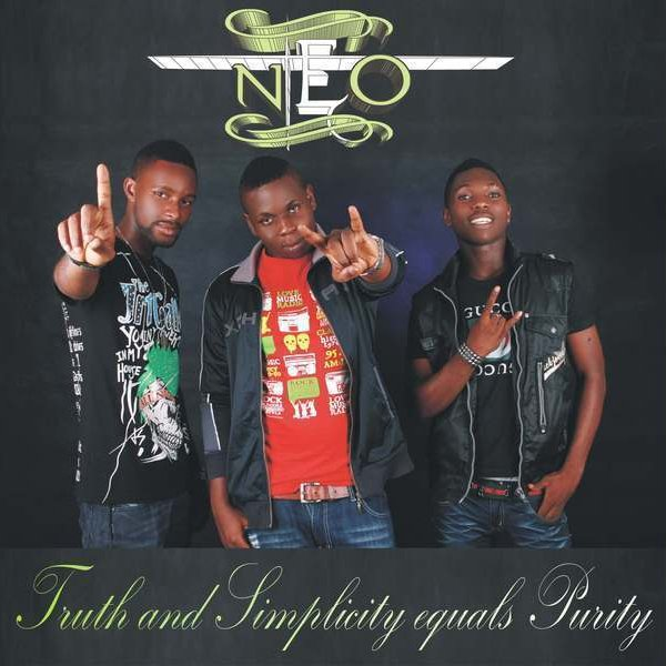 N E P A  bring the light by NEO | ReverbNation