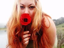 Rachel Bockover