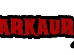Image for Darkaura