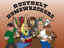 Rustbelt Homewreckers