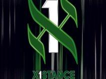 X1STANCE
