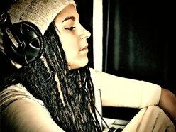 DJ4Kat