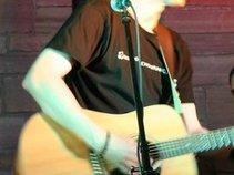 Randy DeBoer