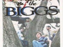 Jetpack & the Biggs