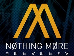 Image for Nothing More