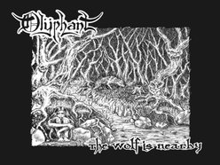 Image for Olyphant