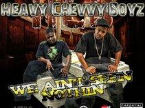 Heavy Chevvy Boyz