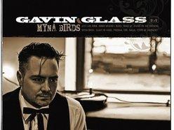 Image for Gavin Glass