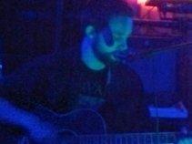 Dale's Acoustics