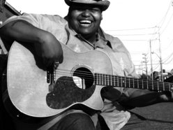 Image for Toshi Reagon