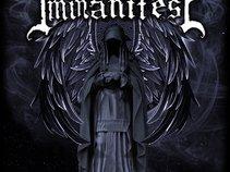 Immanifest
