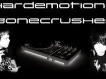 HardEmotionZ ft. Bonecrusher