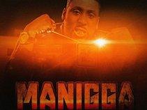 Manigga