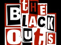 The Blackouts