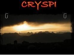 CRYSPI