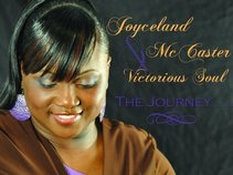 Joyceland McCaster & Victorious Soul