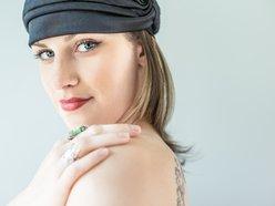 Image for Lindsey Webster