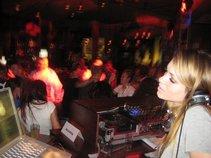 dj Ran / DJ flirt