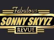 The Sonny Skyyz Revue