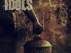 Image for Idols