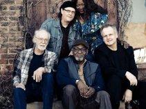 Swampboy Blues Band