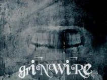 Grinwire