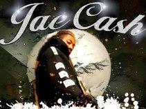 Jae Cash