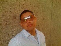 Jerry T. aka Mrjay