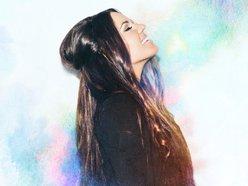 Image for Beckah Shae