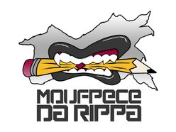 Image for Moufpece Da Rippa