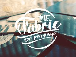 Image for Fabric