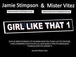 Image for Jamie Stimpson