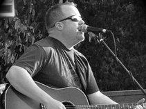 Dave Snyder Acoustic Sounds