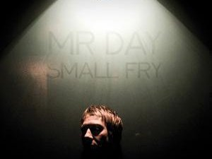 Image for Mr DAY