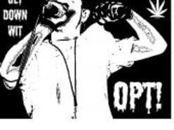 Image for OPT